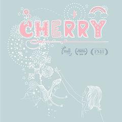 Cherry1000.jpg