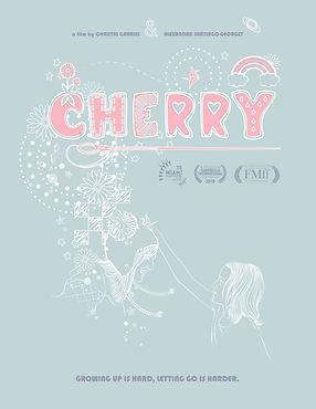 cherryposter-laurels.jpg