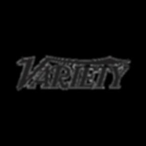 variety-logo-square.png
