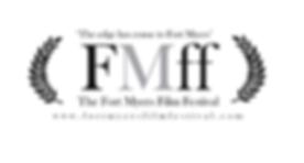 FMFF.png