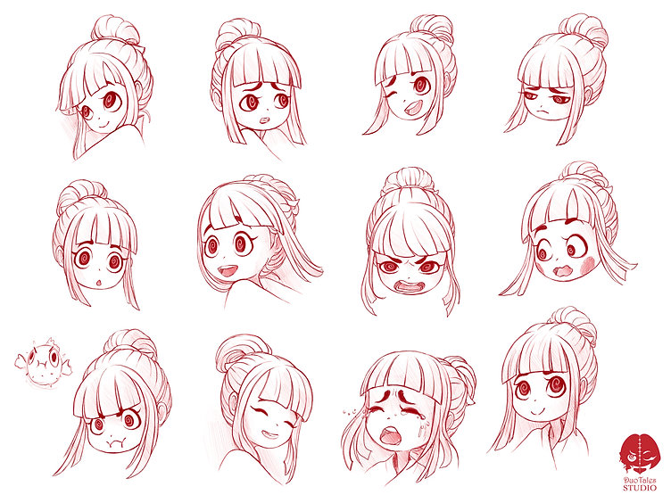 ALWAYS-ConceptArt-CHIHARU-EXPRESSION.jpg