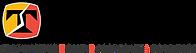 TremorEarthmoving(RGB).png
