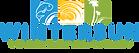 Lisa White Wintersun logo.png