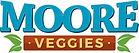 Moore Veggies logo.jpg