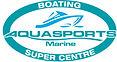 Aquasportssupercentrelogo.jpg