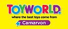 TW_Carnarvon_Logo_1-v1593574488269.png