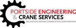 PortsideEngineering&CraneServices_TAGLIN