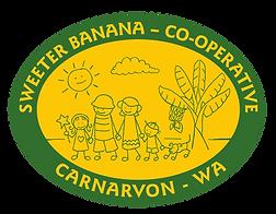 Sweeter Banana Carnarvon WA-large.png