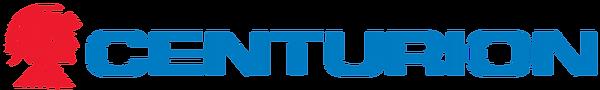 centurion-2014-1-1.png
