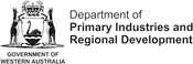 DPIRD-logo-black-and-white-no-background
