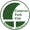 Carn Yacht Club Logo UPDATED.png