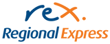 1200px-Regional_Express_Airlines_logo.svg (1).png