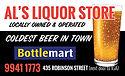 80175-Als-Liquor-Store-4adIGAcal.jpg