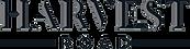 3001348_Harvest Road_Primary Logo__(72dpi)_Positive version.png