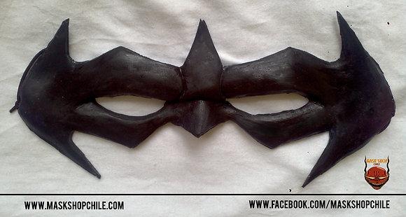 Antifaz Nightwing