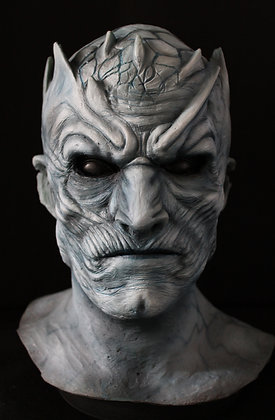 NIGHT KING (GOT)