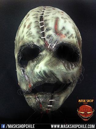 Slipknot Corey Taylor [Subliminal verses]