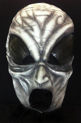 Alien Clásico V.3
