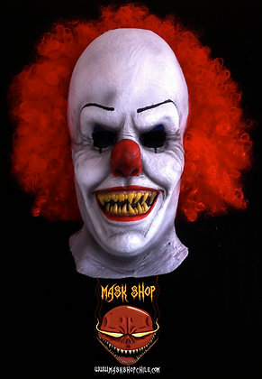 Pennywise Clown (IT)