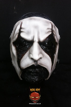 James Root The gray chapter 2015