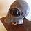 Thumbnail: Alien Clásico V.1
