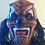 Thumbnail: Slipknot Shawn Crahan [IOWA]