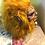 Thumbnail: Gral. Wukong mask
