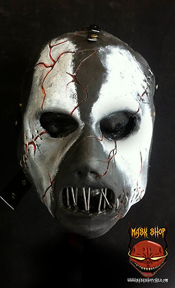 Paul Gray (all hope is gone)