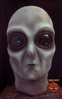Alien Clásico V.2