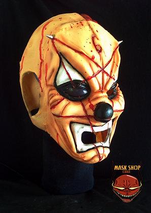 Slipknot Shawn Crahan [IOWA]