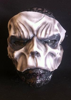 Skull (media cara)