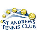 logo_standrews.jpg