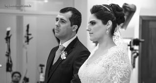 Haydee-Casamento-15