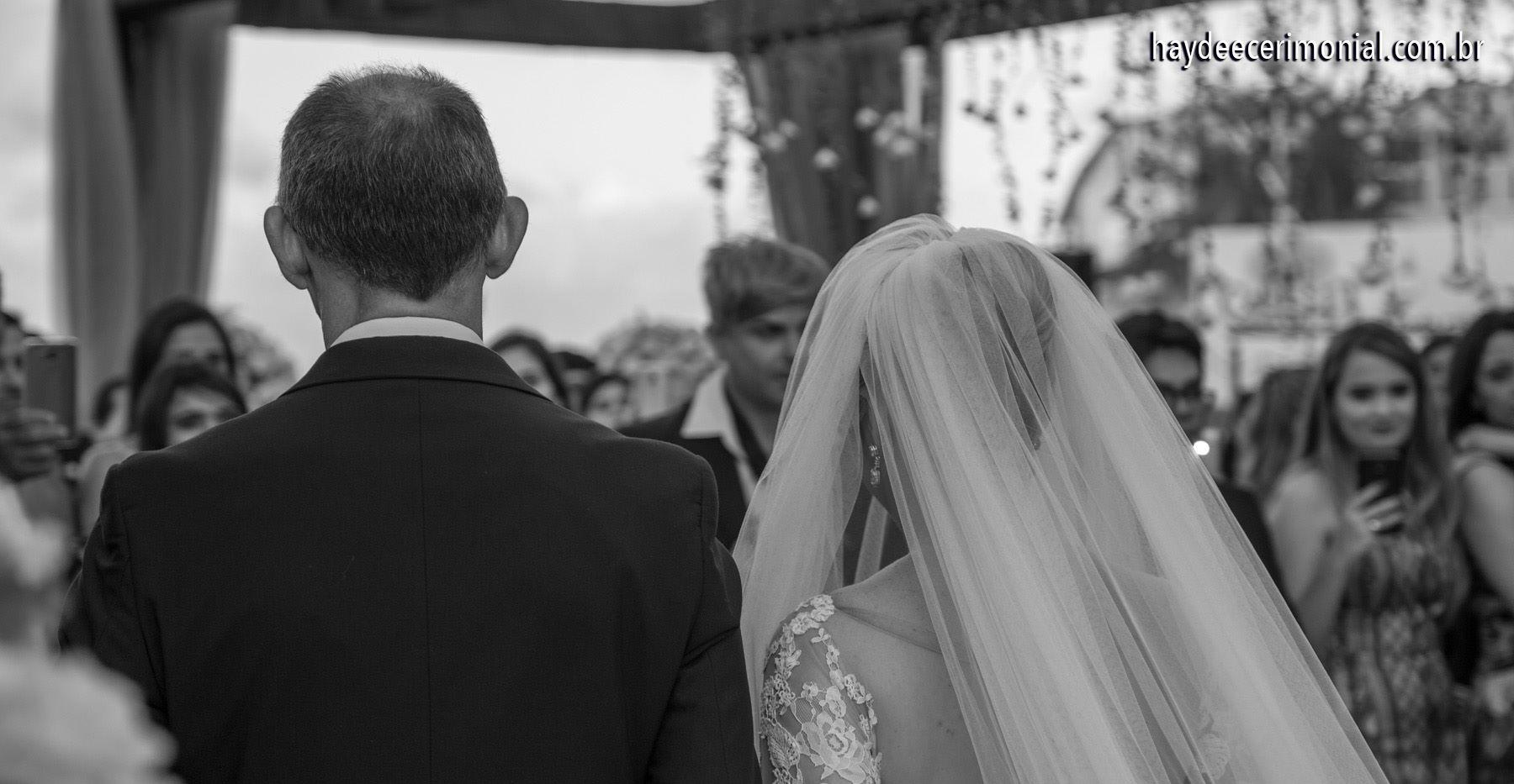 Casamento-Haydee-05