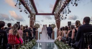 Casamento-Haydee-10