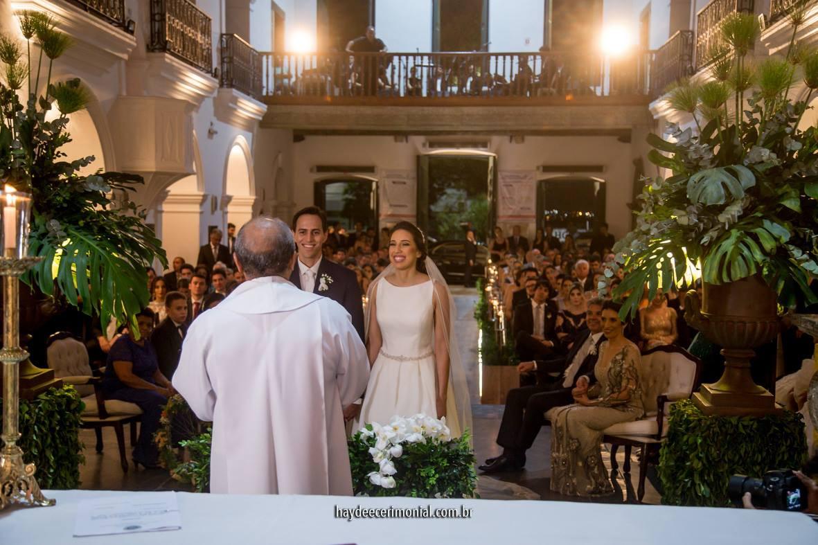 Haydee-Casamento-16