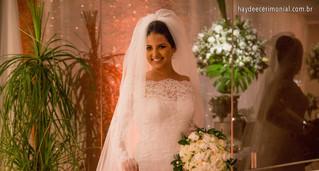 Casamento-Haydee-29