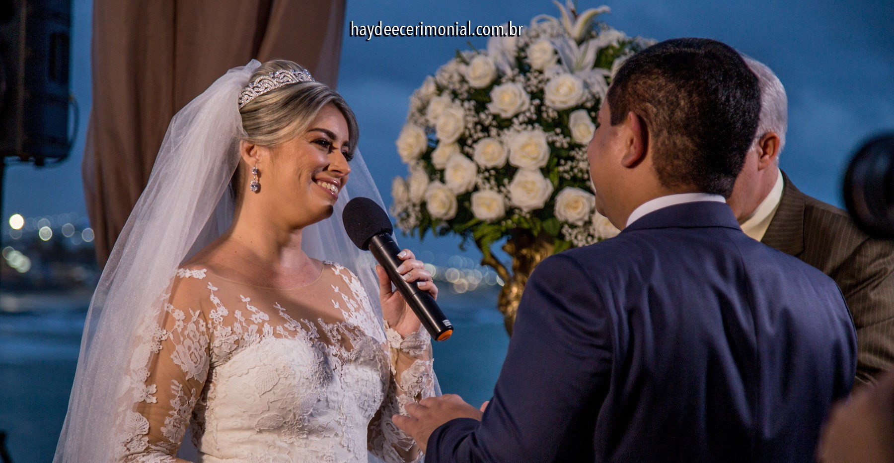Casamento-Haydee-21