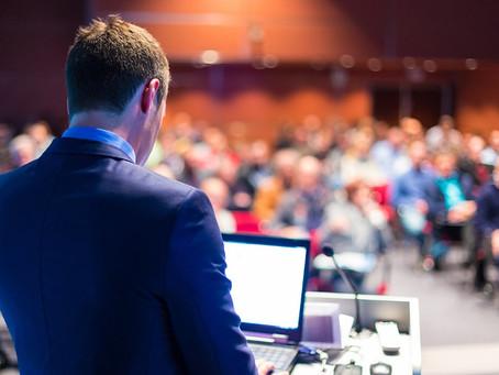 A importância dos eventos corporativos para a sua empresa