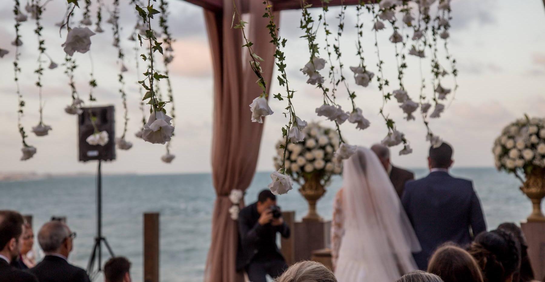 Casamento-Haydee-09