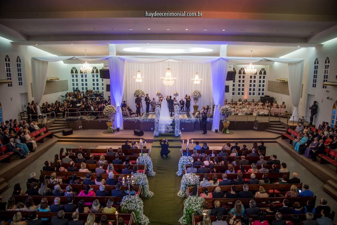 Haydee-Casamento-27