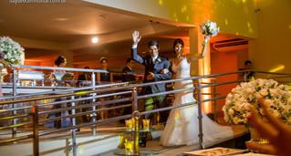 Haydee-Casamento-28