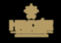 Nova Logo 2-02.png