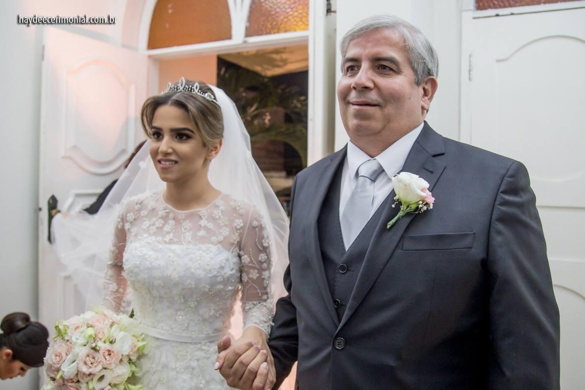 Haydee-Casamento-17