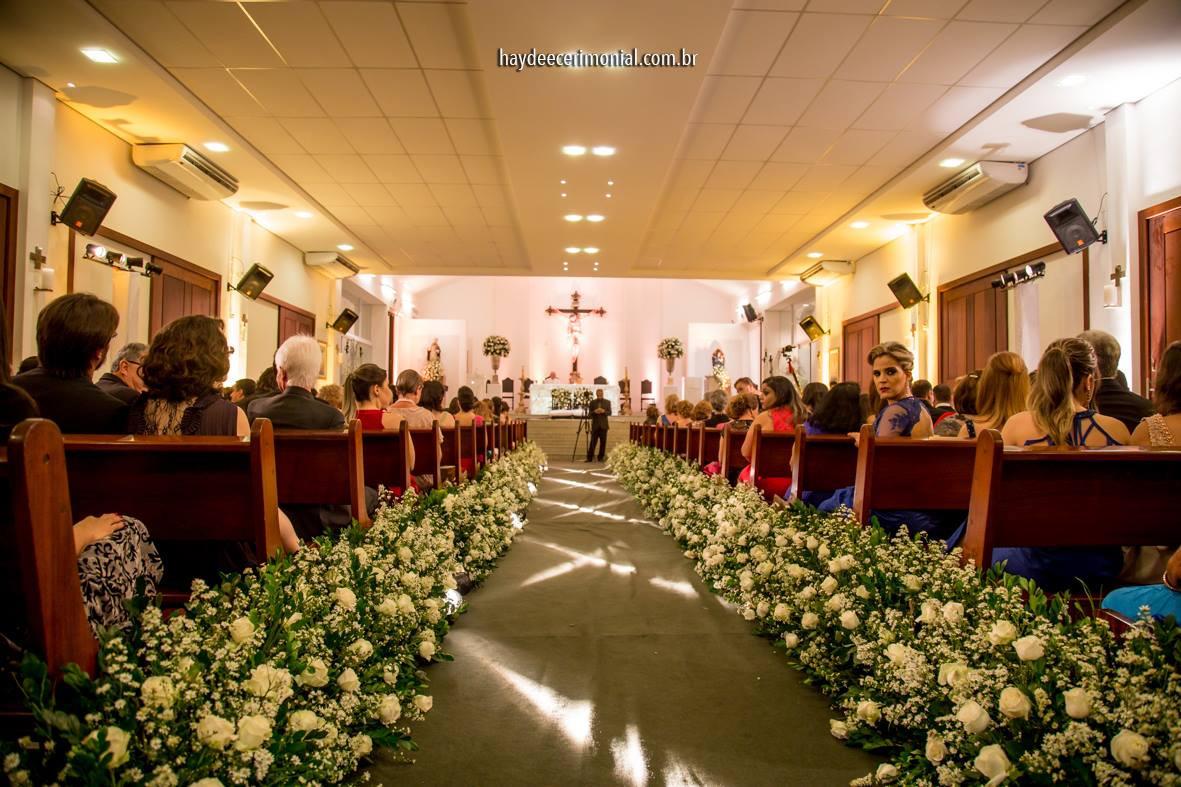 Haydee-Casamento-05