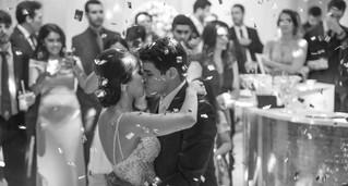 Haydee-Casamento-30