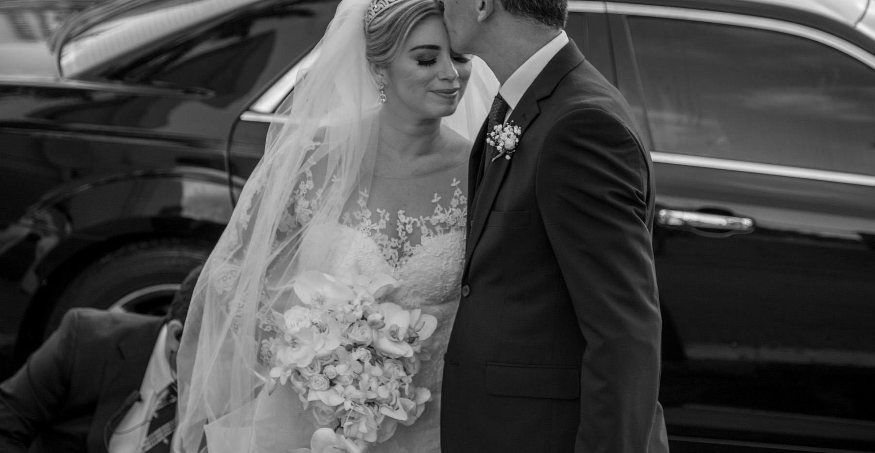 Casamento-Haydee-04