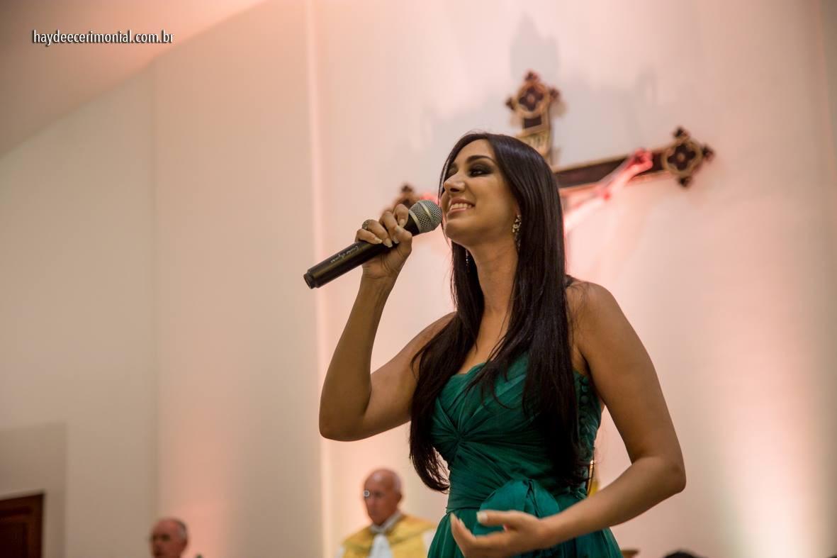 Haydee-Casamento-09