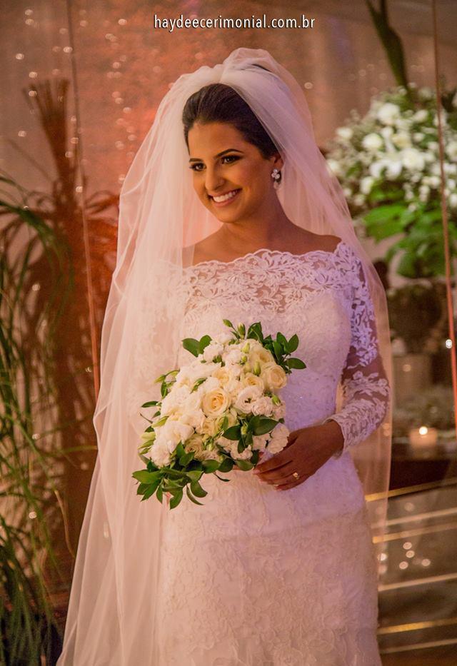 Casamento-Haydee-31