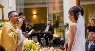 Haydee-Casamento-11